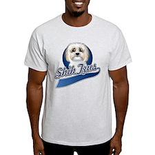 Shih Tzus T-Shirt
