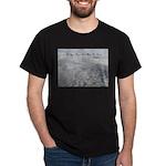 Clouds Dark T-Shirt