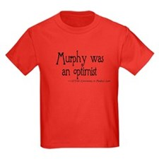 O'Toole's Commentary T