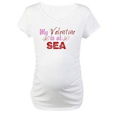 At Sea Shirt