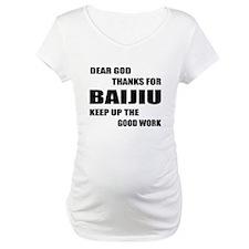 Sozo Dog T-Shirt