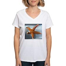 Sugar Sea Star Shirt