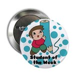 Boy Student of Week 2.25