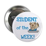 Student of Week (Bear) 2.25