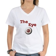 The Eye Shirt