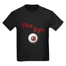 The Eye T