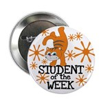 Cat Student of the Week 2.25