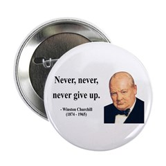 Winston Churchill 3 2.25