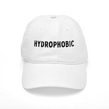 hydrophobic Baseball Cap