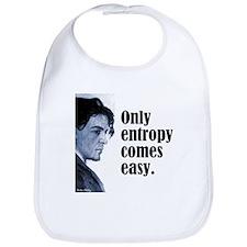 """Chekhov """"Entropy"""" Bib"""