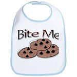 Cookie Bib