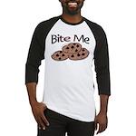 Cookie Baseball Jersey