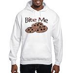 Cookie Hooded Sweatshirt