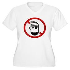 Cute Rrr T-Shirt