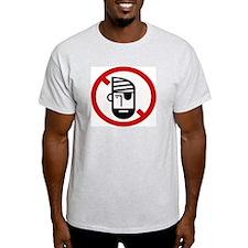 Funny Rrr T-Shirt