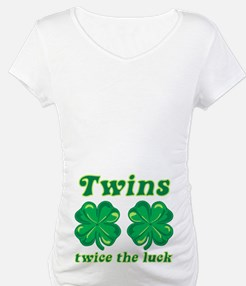 St. Patty's Day - Shirt