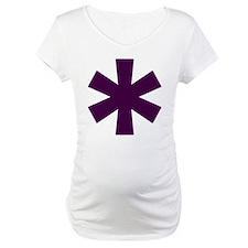 Asterisk Shirt