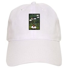 Fairie Circle Baseball Cap