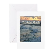 Unique Sobriety Greeting Cards (Pk of 10)