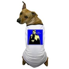 Pope PYMPIVS I Dog T-Shirt