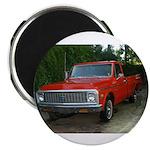 1971 Truck 2.25