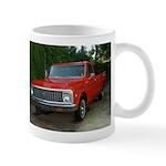 1971 Truck Mug