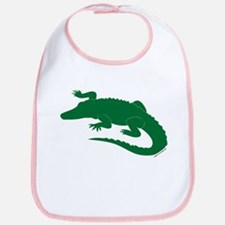 ALLIGATOR [12] Bib
