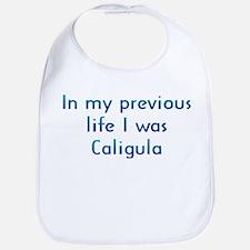 PL Caligula Bib