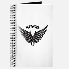 Singh Journal