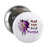 Red hot and purple 2.25