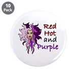 Red hot and purple 3.5