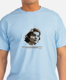 Jackie Kennedy T-Shirt