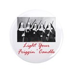 Light Your Candle 3.5