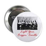 Light Your Candle 2.25