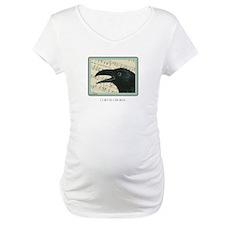 Corvus Chorus Shirt