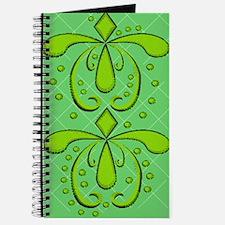Artistic 4 Journal