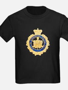 Edmonton Police T