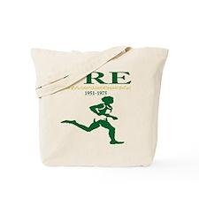 PRE 1951-1975 Tote Bag