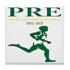 PRE 1951-1975 Tile Coaster