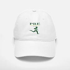 PRE 1951-1975 Baseball Baseball Cap