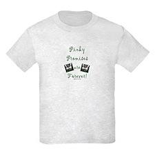 Pinky Promises T-Shirt