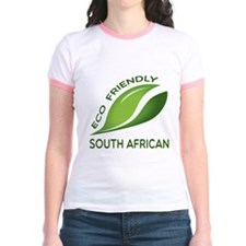 EcardSystem.com T-Shirt