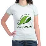 cd2doneweb T-Shirt