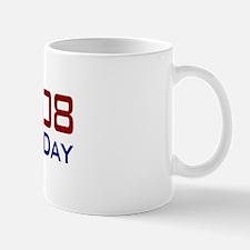 19-0 A Perfect Day Mug