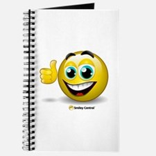 Thumb Up Journal