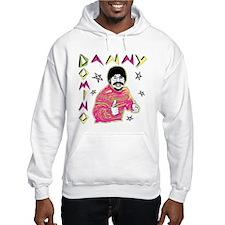 Neon Danny Hoodie