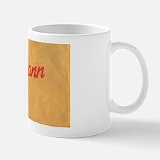 Schwegmann Bag Mug