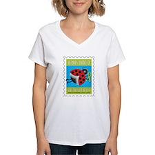 Donor Bug Too Shirt