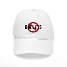 Anti bullets Baseball Cap
