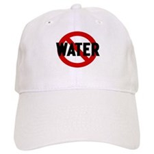 Anti water Baseball Cap